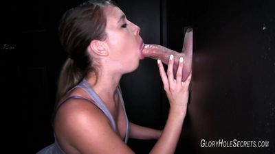 Gloryhole Secrets download